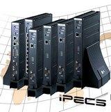 ip-АТС iPECS